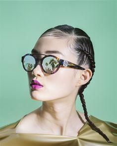 #GiorgioArmani sunglasses