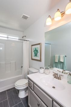 Broadmoor Townhome Model 321 South 730 East Lehi, Ut 84043 http://www.edgehomes.com/gallery/broadmoor-park-townhome/ Beautifully Decorated by Gatehouse no.1 You've got to see it!
