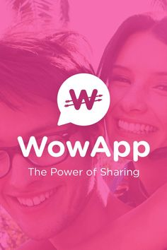 Join me on WowApp – The Power of Sharing! Connect. Communicate. Contribute. Join me at http://vitaliybiz.ru/wowapp.html