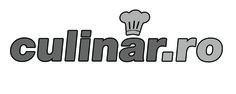 Printare :: Desert cu branza si stafide Gnocchi, Adidas Logo, Foodies, Logos, Canning, Logo