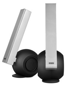 Edifier Exclaim - High Performance Speaker
