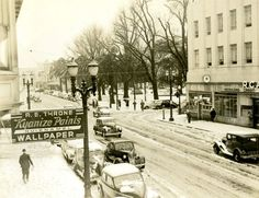 Google Image Result for http://sacrag.com/wp/wp-content/uploads/2012/12/sacramento-snow-march-1942.jpg
