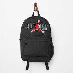 Fishing T Shirts, Designer Backpacks, Cool Backpacks, Jansport Backpack, Herschel Heritage Backpack, Cotton Tote Bags, Fashion Backpack, Chiffon Tops, Nba
