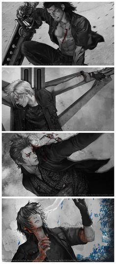 ~ None of your scars can make me love you less~ FFXV Scars Final Fantasy Artwork, Final Fantasy Characters, Final Fantasy Xv, Fantasy Series, Otaku, Powerful Art, Noctis, Manga, Dragon Age