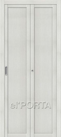 The 24 Best Interior Doors Bi Fold Doors Images On Pinterest