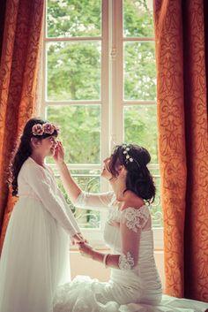 Sandro, Wedding Dresses, Fashion, Weddings, Bride Dresses, Moda, Bridal Gowns, Fashion Styles, Weeding Dresses