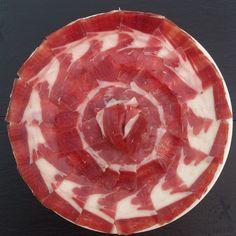 Meat, Art