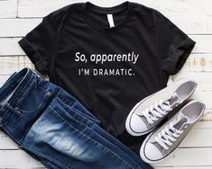 But first gangsta rap hip hop t-shirt for women with quotes graphic tees for womens shirts teen girl gifts for her rapper funny tshirts Shirts Bff, Funny Shirts Women, Shirts For Teens, Tees For Women, T Shirts With Sayings, Cute Shirts, Outfits For Teens, Funny Tshirts, Women Slogan