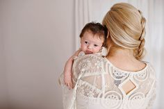 rehs-lauren-grayson-akron-ohio-newborn-baby-family-photographer_0021.jpg