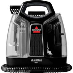 Bissell SpotClean - Auto, Carpet Shampooer