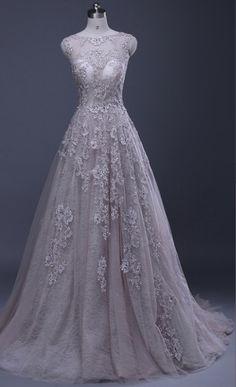 Lace Charming prom dress, sexy prom dress,Charming prom dress, long prom dress,prom dresses, elegant prom dress, prom dress