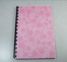 Notebook  Ideal for You or Your Child  Use as a by ReadWithMe, $6.25