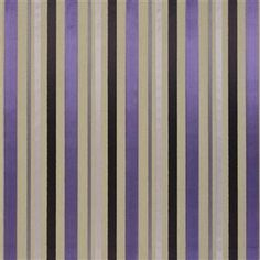 trasimeno - amethyst fabric | Designers Guild