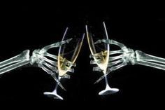 Happy New Year x-ray - Google Search