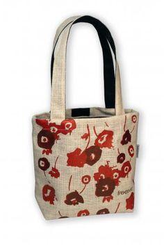 Harmony Petal Bag
