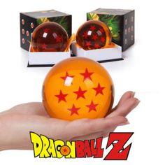 Super Saiyan Store | Dragon Ball Merchandise and Store Online