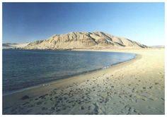 Playa Cifuncho,Sur de Chile