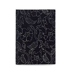 We all need a great journal to write down our thoughts and ideas. #indigo #perfectsummer.