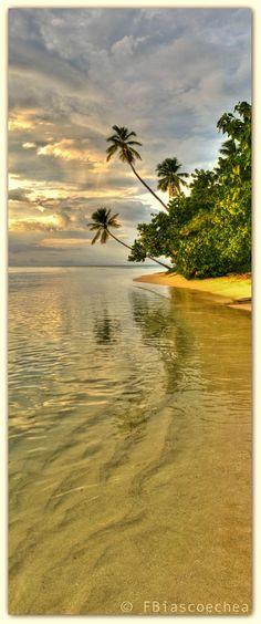Cabo Rojo . Puerto Rico #embgroup    http://www.facebook.com/EnriqueMaldonadoJr