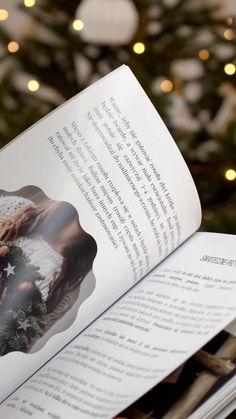 mensagens de natal e frases de natal curtas feitas para quem ama essa epoca magica, confira mais mensagem de natal motivacional e mensagem reflexão no site onde você também encontra ideias criativas de artesanato e decoração para natal. #natal #nataldecoração #artesanato #diy #Christmas #nataldecoração #mensagem #frasesmotivacionais Personalized Items, Diy, Good Night Msg, Paper Towel Rolls, Christmas Phrases, Bricolage, Do It Yourself, Homemade, Diys
