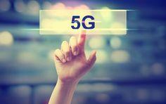 El 5G te permitirá hacer cosas increíbles, como por ejemplo jugar a videojuegos de realidad virtual online en tiempo real o realizar consultas médicas sin moverte de casa.