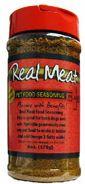 Real Meat Pet Treats
