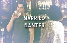 B.D. Married
