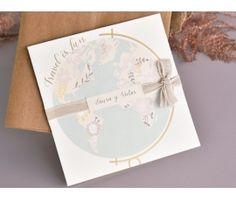 Demino 3D Pop Up Cartoline di Carte Regalo Carte Dinosaur Auguri di Compleanno Dinosaur Christmas Card di San Valentino Decorazioni Festa di Nozze Giorno