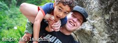 28 Rules for Fathers of Sons