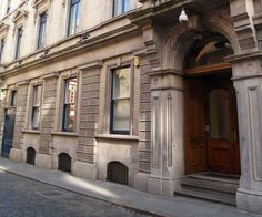 Open House Dublin is an annual weekend of free architecture tours, brought to you by the Irish Architecture Foundation. Architecture Foundation, Open House, Dublin, Irish, Tours, Irish Language, Ireland