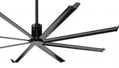 lovely innovation pinterest. Black Bedroom Furniture Sets. Home Design Ideas