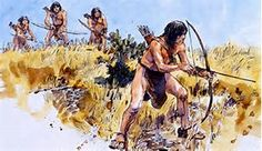 Image result for mesolithic