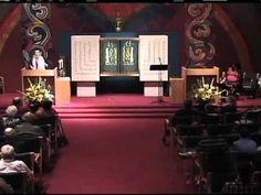 Rabbi Adam B. Grossman's (http://www.twitter.com/RabbiAdam) sermon from Temple Israel's (http://www.timemphis.org) Shabbat sermon, July 13, 2012.