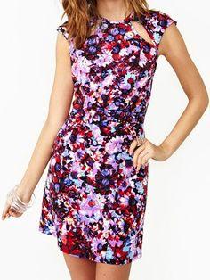 Casual Dresses Tight Casual Dresses Elegantes Casual Dresses Chic