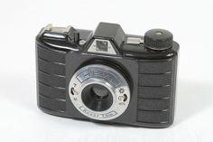 Apparatebau Und Kamerafabrik Hexi O 6x6 on 120 Film 159691 | eBay