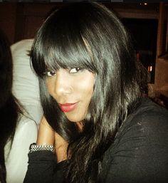 Genevieve Nnaji; six astonishing reasons why we all like her