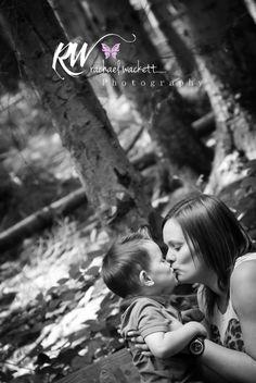 https://www.facebook.com/rachaelwackettphotography
