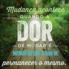 The Words, Frases Coaching, Feelings, Reading, Quotes, Instagram, Better Life, Motivational, Moving Out