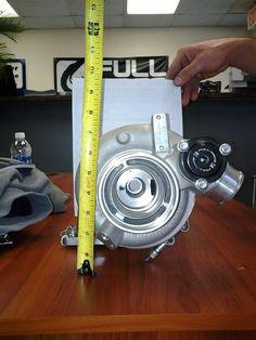 Bianco EVO|Blog|こすひろ|Minkara - The Car & Automobile SNS (Blog - Parts - Maintenance - Mileage)