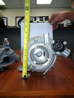 Bianco EVO Blog こすひろ Minkara - The Car & Automobile SNS (Blog - Parts - Maintenance - Mileage)