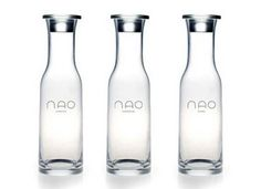 Water Packaging, Beverage Packaging, Bottle Packaging, Beauty Packaging, Brand Packaging, Product Packaging, Food Packaging, Bottles And Jars, Glass Bottles