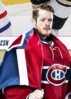 #39 Mike Condon Montreal Canadiens, Hockey Teams, Ice Hockey, Nhl, Great Pictures, Masks, Outdoors, Sports, Baby