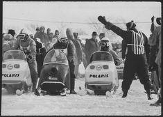 Paul Winter, Snow Vehicles, Minnesota Historical Society, Snowmobiles, Atvs, Vroom Vroom, Minneapolis, Newspaper, Fun Stuff