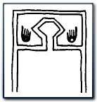 Persian Rug Symbols | Oriental Rug Symbols