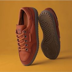 Adidas Spezial, Loafer Shoes, Men's Shoes, Shoes Style, Shoes Men, Adidas Classic Shoes, Shoes Editorial, Beauty Editorial, Adidas Boots