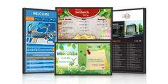 Interactive wayfinding options for digital signage - http://www.signmedia.ca/interactive-wayfinding-options-for-digital-signage/#utm_sguid=164936,2842e18b-0d04-8daa-4774-6c5f475db812