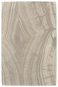 LOVE <3   The Rug Company, of course.    MALACHITE    SUZY HOODLESS    Designer Collection  Wool Rugs