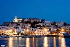 Ibiza, Spain Daar wil ik weer naar toe!!!!