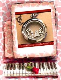 South Hill Designs by Jothelyn   Independent Artist #136784 www.southhilldesigns.com/jothelyn  Facebook- South Hill Designs/Jothelyn Email- rjlmontalvo@gmail.com