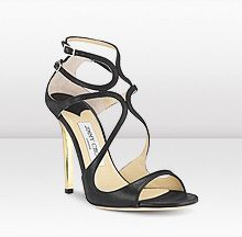 Jimmy Choo ~ Lance  ONLINE EXCLUSIVE